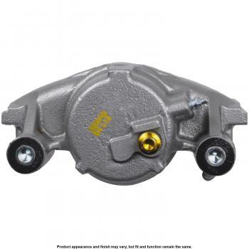 chevrolet c1500-suburban 1993 Disc Brake Caliper 18P4300