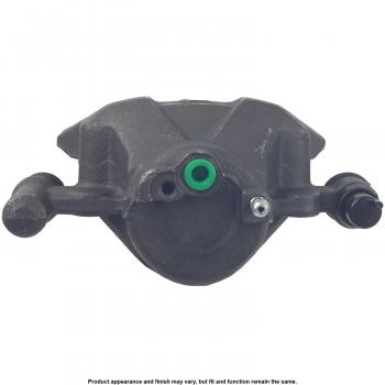 Blue Rose w//no Stem American Shifter 178638 Orange Retro Metal Flake Shift Knob with M16 x 1.5 Insert