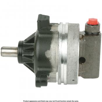 1993 ford explorer Power Steering Pump A1 Cardone 20250
