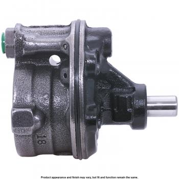 1992 dodge ramcharger Power Steering Pump A1 Cardone 20862