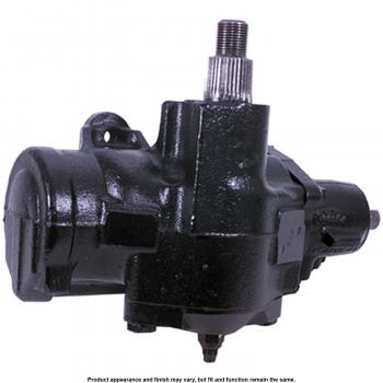 1993 ford explorer Steering Gear A1 Cardone 277516