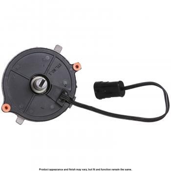 dodge ramcharger 1992 Distributor 303899