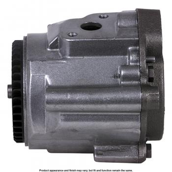1992 dodge ramcharger Secondary Air Injection Pump A1 Cardone 32242