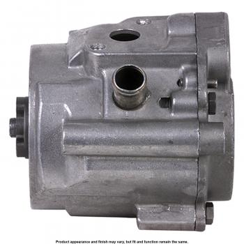 1992 dodge ramcharger Secondary Air Injection Pump A1 Cardone 32253