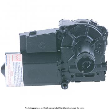 1993 ford explorer Windshield Wiper Motor  - Rear A1 Cardone 402015
