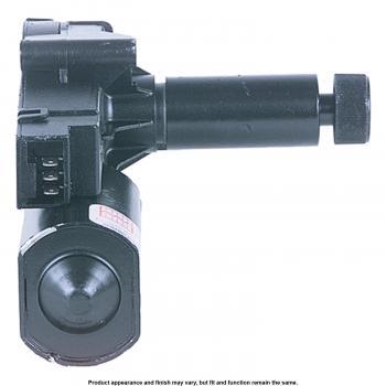 ford explorer 1993 Windshield Wiper Motor 402015