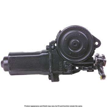 1992 dodge ramcharger Power Window Motor  - Front Right A1 Cardone 42416