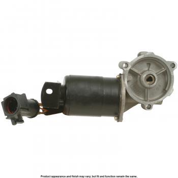 1993 ford explorer Transfer Case Motor A1 Cardone 48206