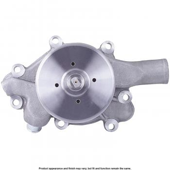 dodge ramcharger 1992 Engine Water Pump 5533314