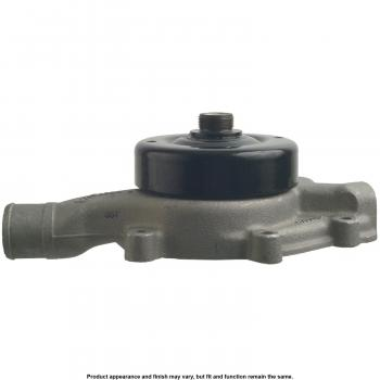 dodge ramcharger 1992 Engine Water Pump 58560H