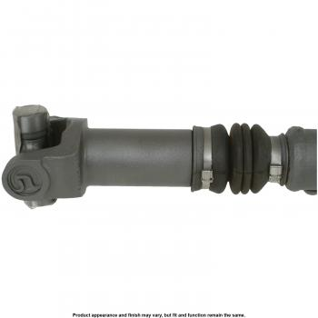 1993 ford explorer Drive Shaft  - Front A1 Cardone 659661