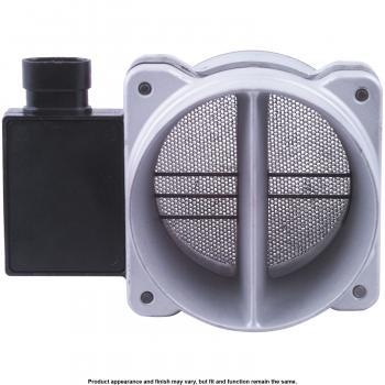 gmc k1500-suburban 1999 Mass Air Flow Sensor 748308