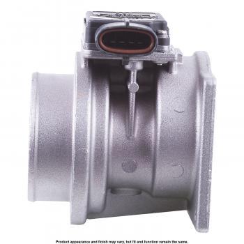 1993 ford explorer Mass Air Flow Sensor A1 Cardone 749504