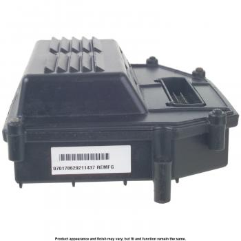 1992 dodge ramcharger Engine Control Module A1 Cardone 797141