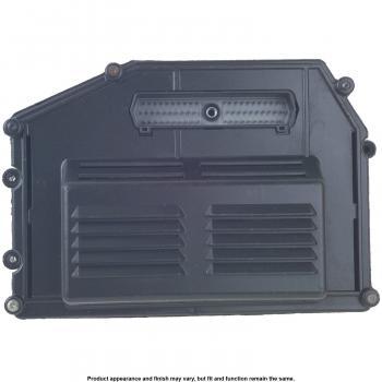 1992 dodge ramcharger Engine Control Module A1 Cardone 797155