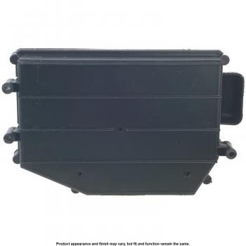1992 dodge ramcharger Engine Control Module A1 Cardone 797609