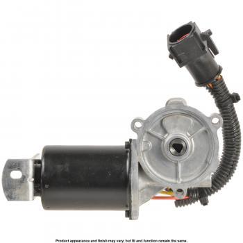 1993 ford explorer Transfer Case Motor Cardone Select 83206