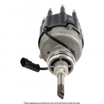 dodge ramcharger 1992 Distributor 843899