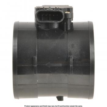 gmc k1500-suburban 1999 Mass Air Flow Sensor 868308