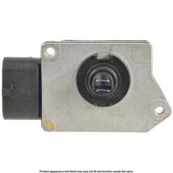 1993 ford explorer Mass Air Flow Sensor Cardone Select 869504