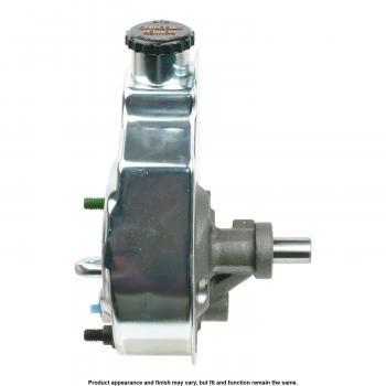 2005 GMC Sierra 1500 Power Steering Pump | TheWrenchMonkey ...