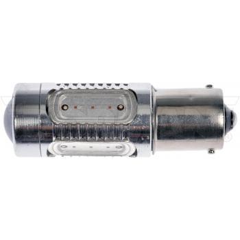 1992 dodge ramcharger Back Up Light Bulb Dorman 1156AHP