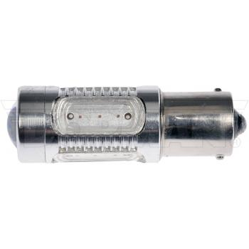 1992 dodge ramcharger Back Up Light Bulb Dorman 1156RHP