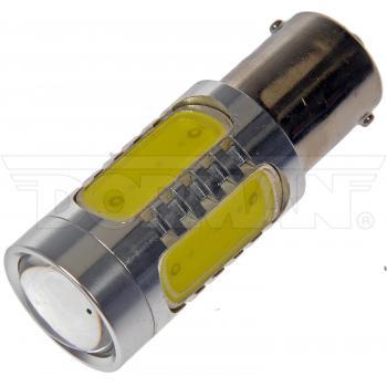 1992 dodge ramcharger Back Up Light Bulb Dorman 1156WHP