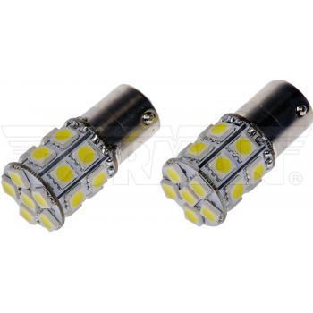 1992 dodge ramcharger Back Up Light Bulb Dorman 1156WSMD