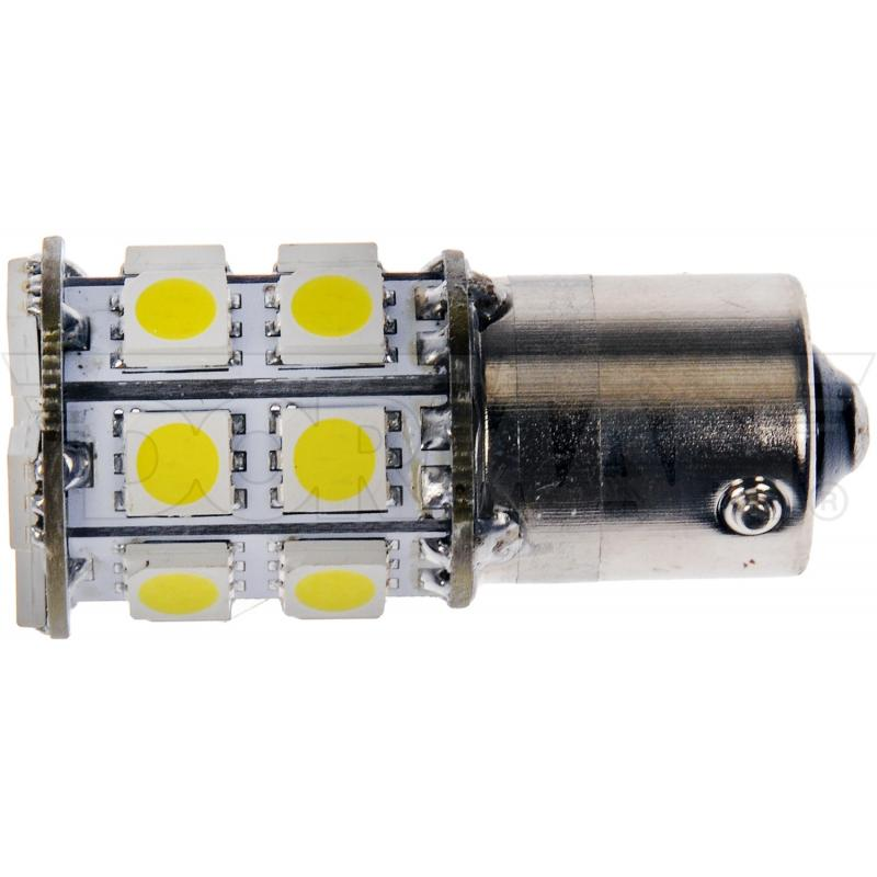 DORMAN 1156WSMD Back Up Light Bulb