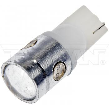 1993 ford explorer Parking Brake Indicator Light Bulb Dorman 194BHP