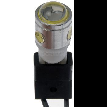 1993 ford explorer High Beam Indicator Light Bulb Dorman 194WHP
