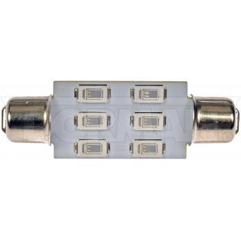 dodge ramcharger 1992 Courtesy Light Bulb 211GHP