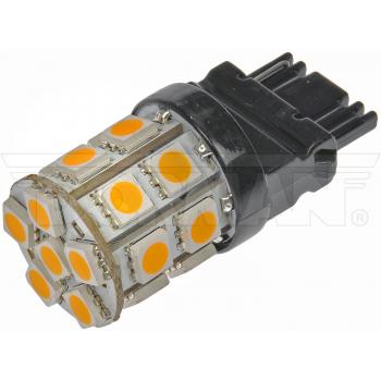 ford explorer 1993 Back Up Light Bulb 3156ASMD
