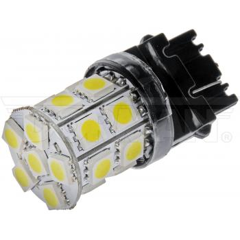 ford explorer 1993 Back Up Light Bulb 3156WSMD