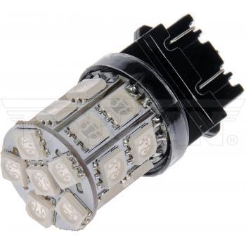 1993 ford explorer Turn Signal Light Bulb  - Front Dorman 3157RSMD
