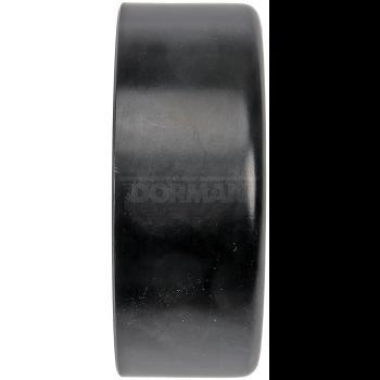1992 dodge ramcharger Drive Belt Idler Pulley Dorman 419672