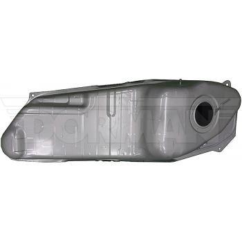 1997 infiniti qx4 Fuel Tank Dorman 576730