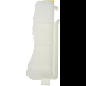 dodge ramcharger 1992 Engine Coolant Recovery Tank 603775
