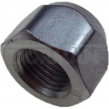 ford explorer 1993 Wheel Lug Nut 611027