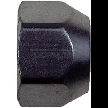 ford explorer 1993 Wheel Lug Nut 611027.1