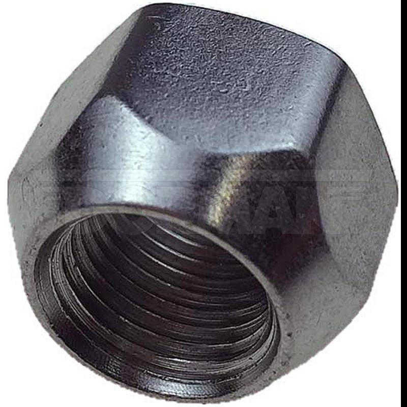 Dorman 611027.1 - Wheel Lug Nut Product image
