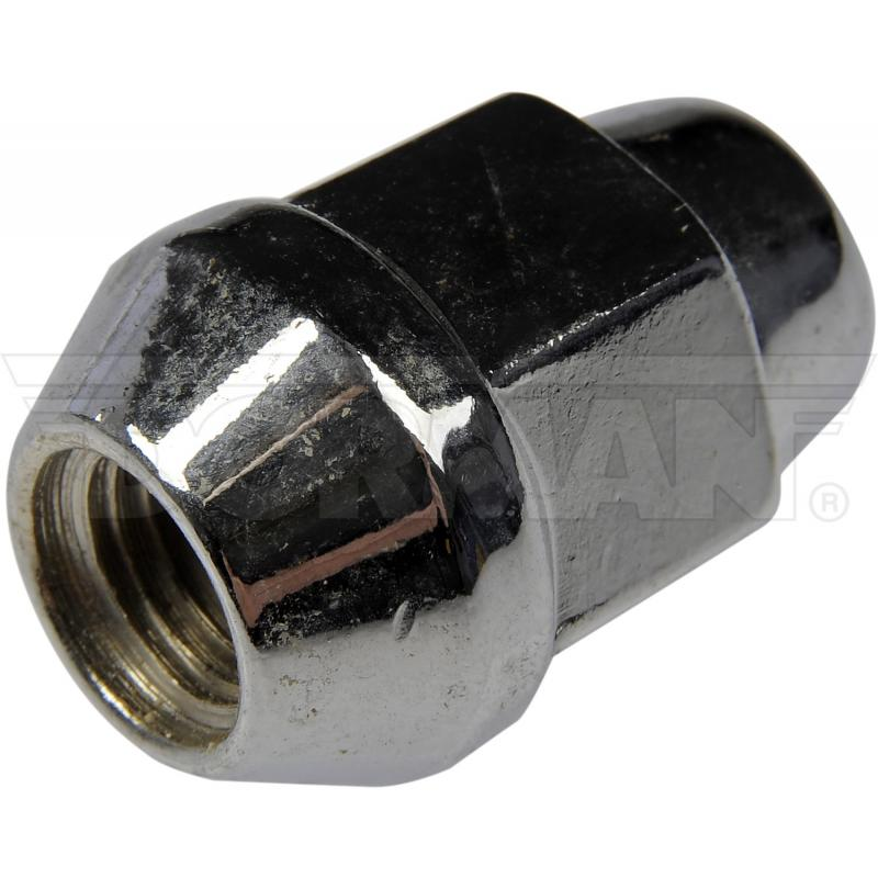 DORMAN 611182 Wheel Lug Nut