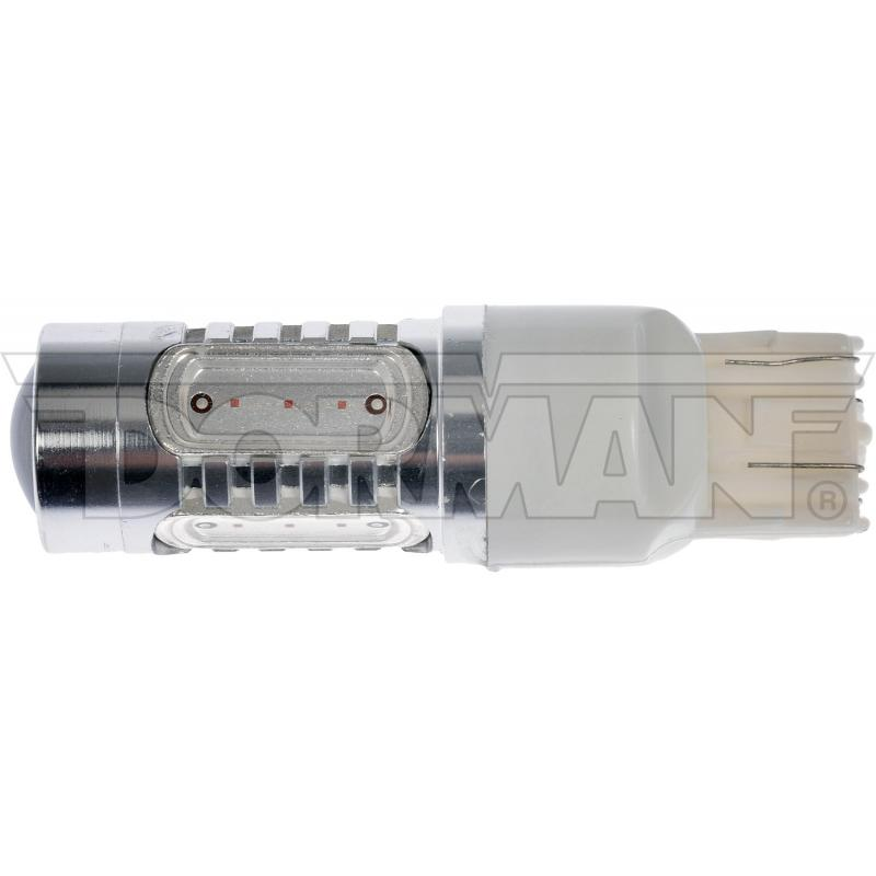 DORMAN 7443RHP Brake Light Bulb