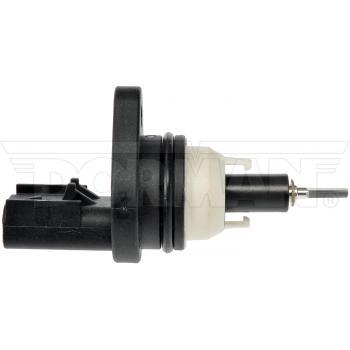 1992 dodge ramcharger Vehicle Speed Sensor Dorman 917654