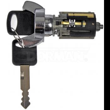 1993 ford explorer Ignition Lock Cylinder Dorman 926062