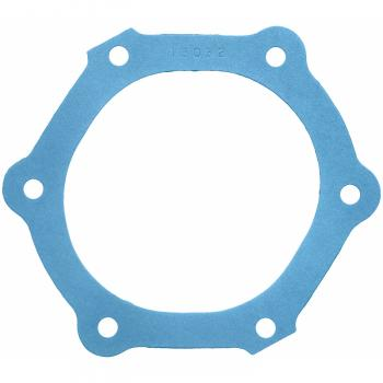 workhorse fastrack-ft1600 2001 Engine Water Pump Gasket 13032