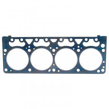 1992 dodge ramcharger Engine Cylinder Head Gasket Fel-Pro 26179PT
