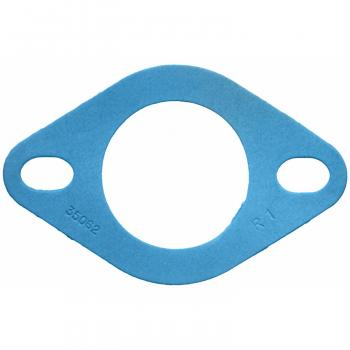 avanti ii 1976 Engine Coolant Outlet Gasket 35062