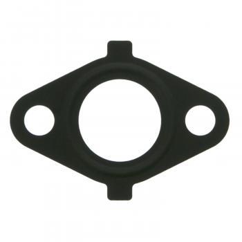 Engine Water Pump O-Ring Fel-Pro 35717